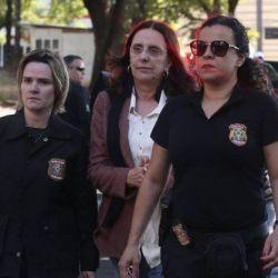 PSDB em Crise