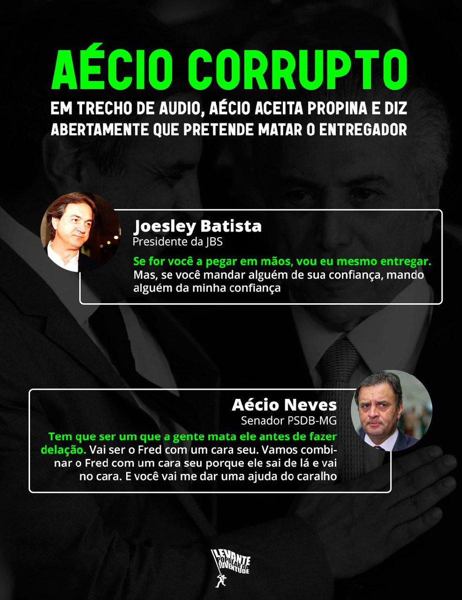 Escandalo made in blog corrupo de temer e cunha o maior escndalo da lava a jato fandeluxe Image collections
