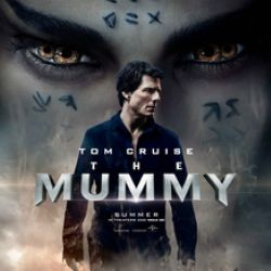 remake of  The Mummy