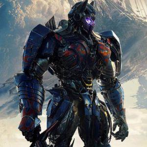 40e1b7f56b3c9 Transformers – The last Knight
