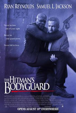 Cinema made in blog the hitmans bodyguard is an upcoming american action comedy filmdirected by patrick hughes and written by tom oconnor the film stars ryan reynolds fandeluxe Image collections